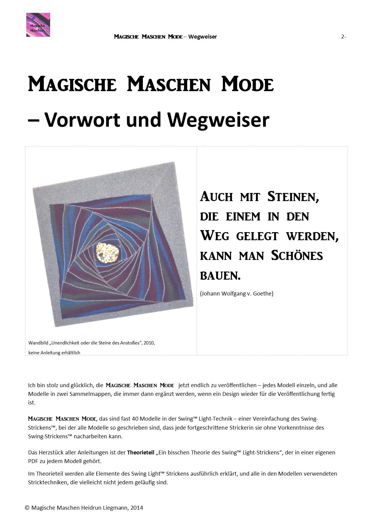DE_Vorwort_und_Wegweiser 140924-2