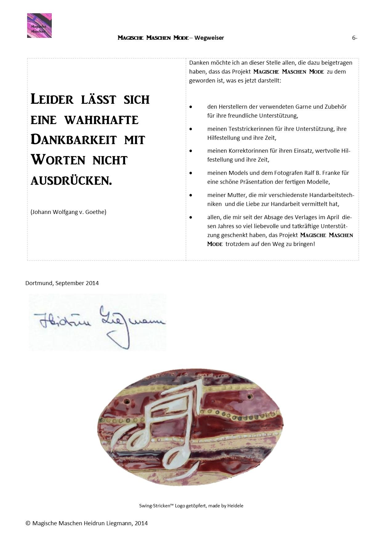 DE_Vorwort_und_Wegweiser 140924-6